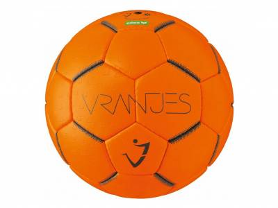 Erima Handball VRANJES 17, Orange