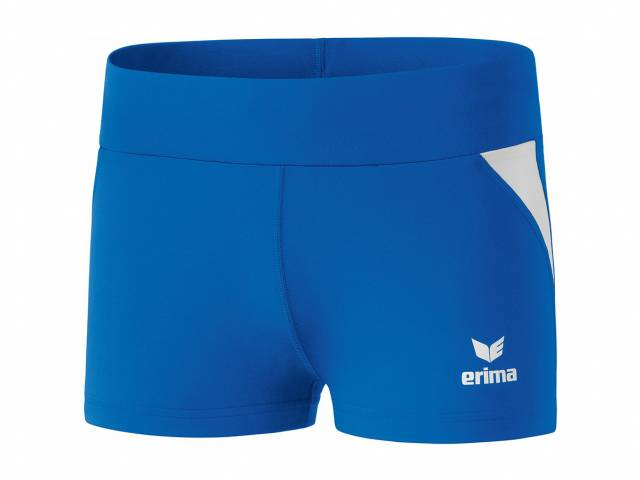 Erima Hot Pant (Damen)