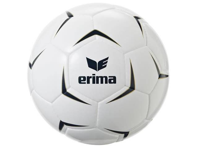 Erima Majestor Match Spielball