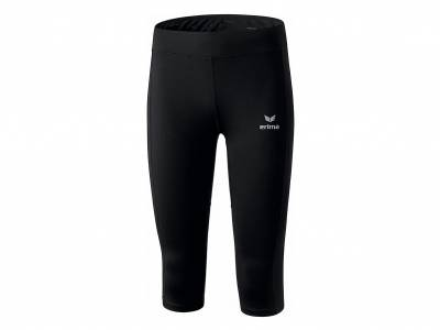 Erima Performance 3/4 Laufhose (Damen)