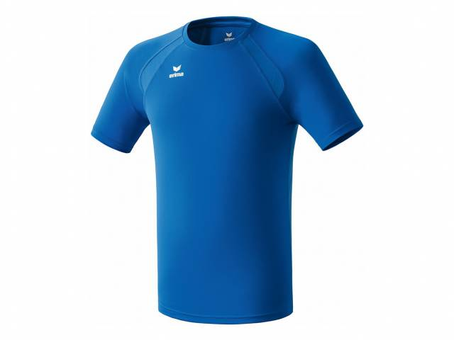 Erima Performance T-Shirt, newroyal