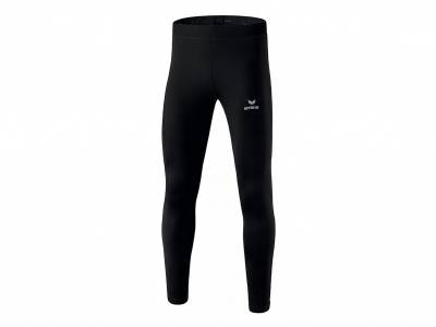 Erima Performance Winterlaufhose
