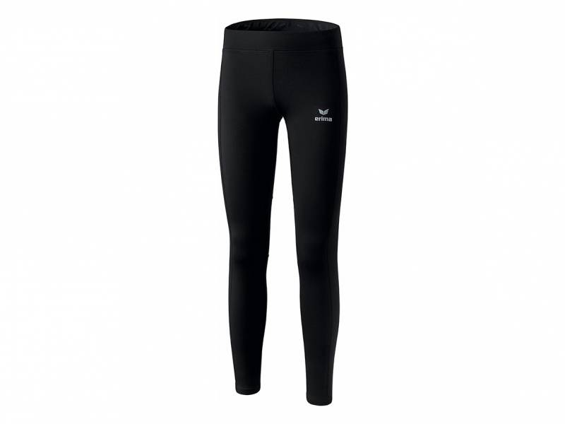 Erima Performance Winterlaufhose (Damen)