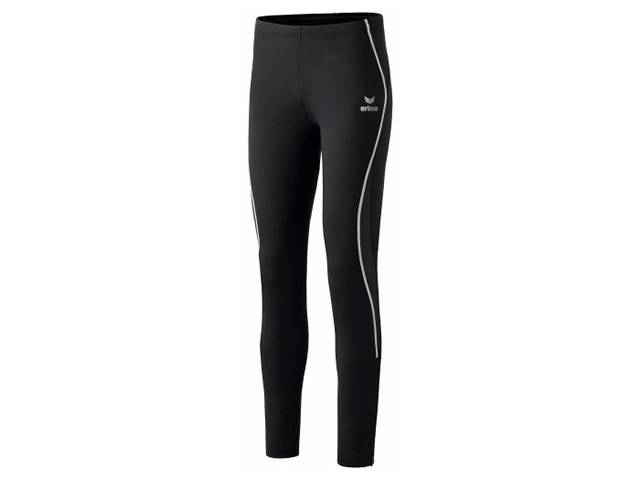 Erima Performance Winterlaufhose, Damen