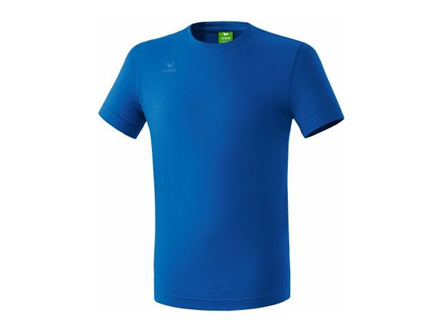 Erima T-Shirt Teamsport, blau
