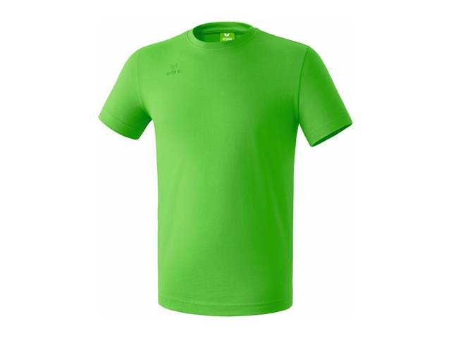 Erima T-Shirt Teamsport, grün