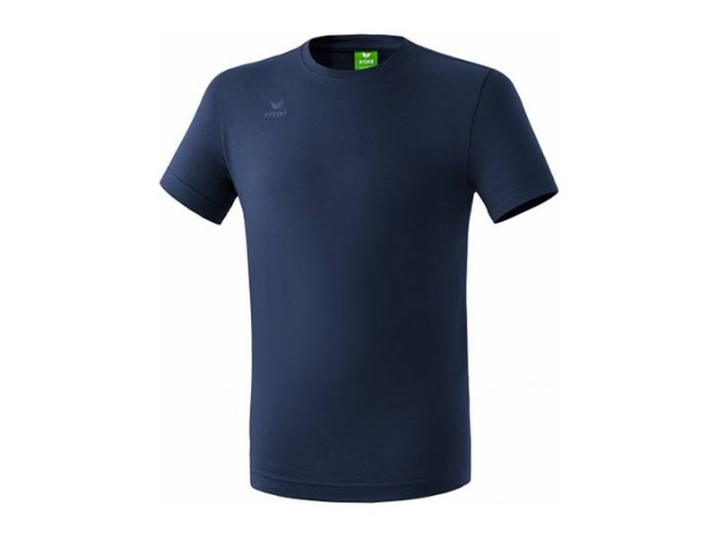 Erima T-Shirt Teamsport, navyblau