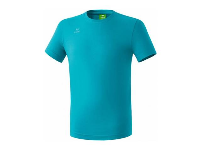 Erima T-Shirt Teamsport, petrol