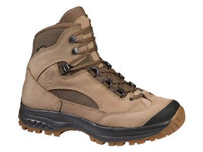 Hanwag Banks II Lady GTX (Damen)