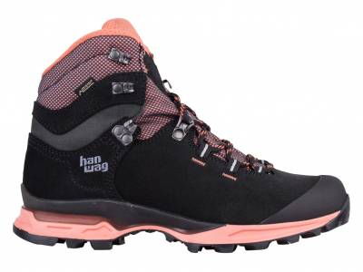 Hanwag Tatra Light Lady GTX (Damen)