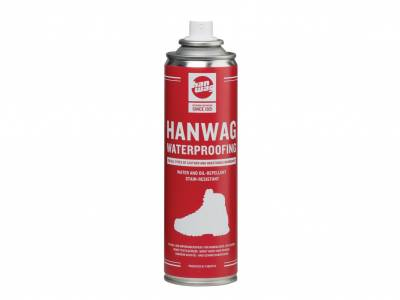 Hanwag Waterproofing, 200ml