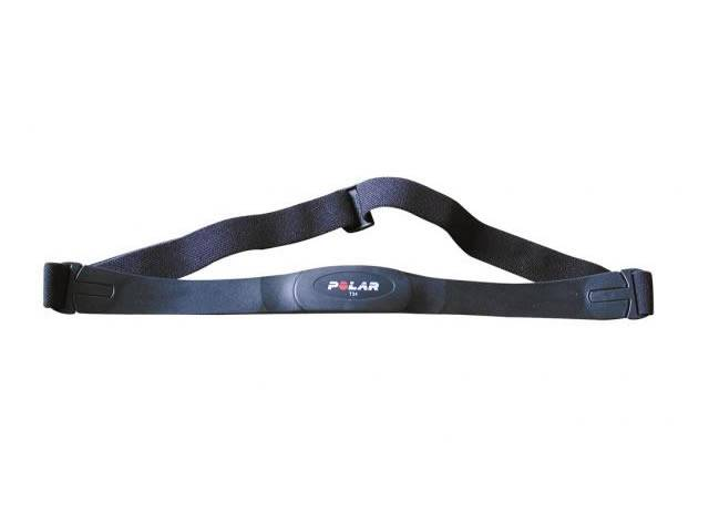 Horizon Fitness Polar Brustgurt T34