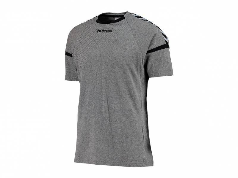 hummel Auth. Charge Train Jersey (Herren)