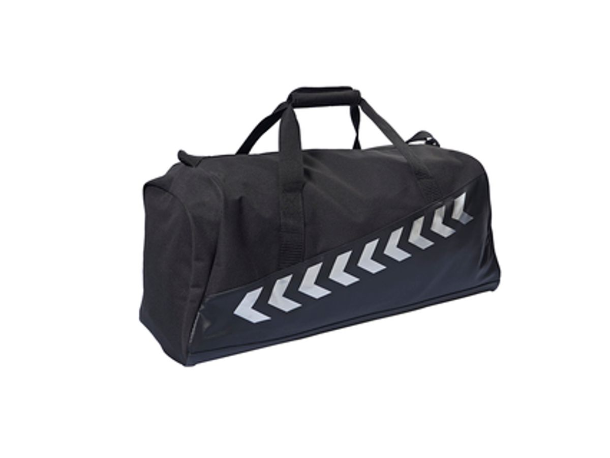 9413d831cd53a hummel Authentic Charge Sports bag hummel Authentic Charge Sports bag