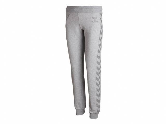 hummel Classic Bee Womens Tech Pants