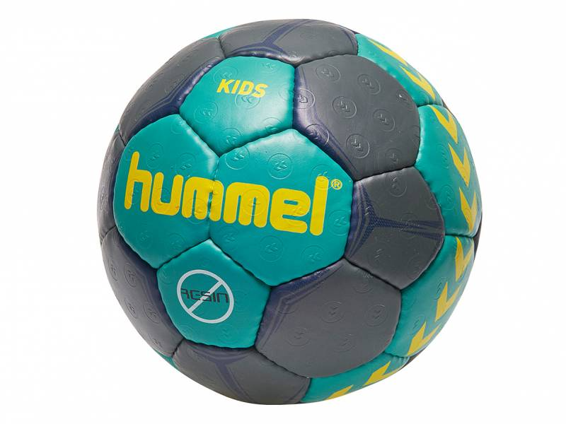 hummel Kinderhandball