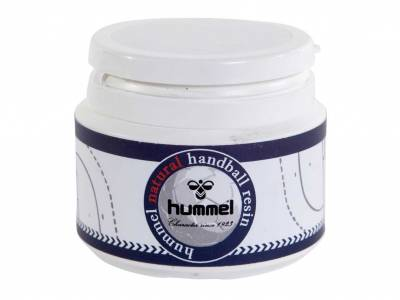 hummel Resin Naturharz100 ml
