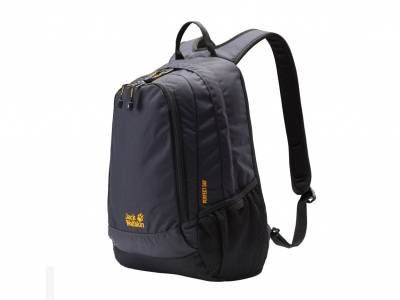 Jack Wolfskin Perfect Day Daybag