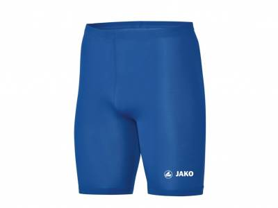 Jako Tight Basic 2.0, Royal