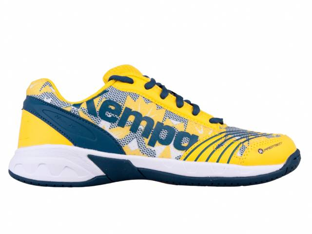 Kempa Attack Junior Handballschuhe (Kinder)