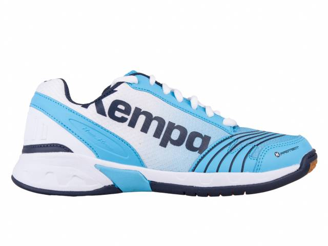 Kempa Attack Three Handballschuhe (Damen)