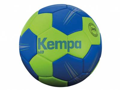 Kempa Leo Trainingsball