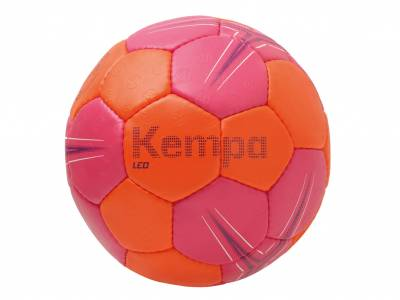 Kempa Leo Woman Trainingsball