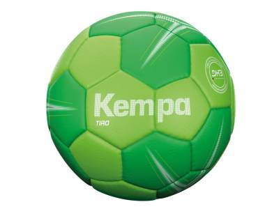 Kempa Tiro Trainingsball