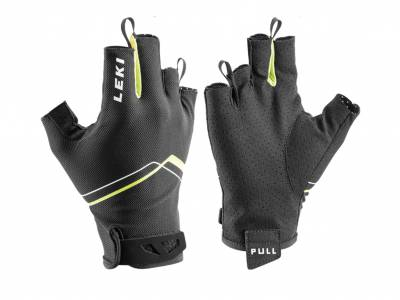 Leki Nordic Walking Handschuhe Multi Breeze