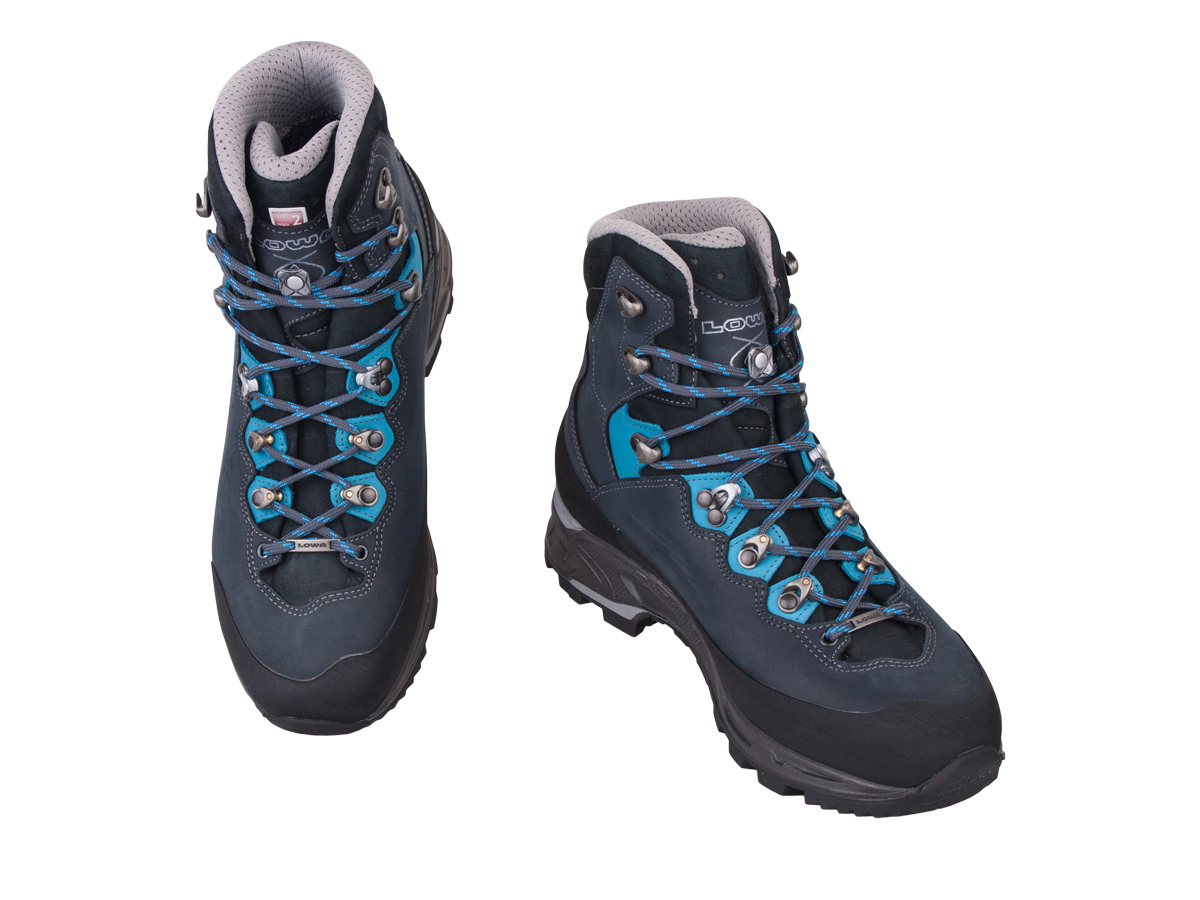outlet hot new products save up to 80% Lavena II GTX Ws (Damen)