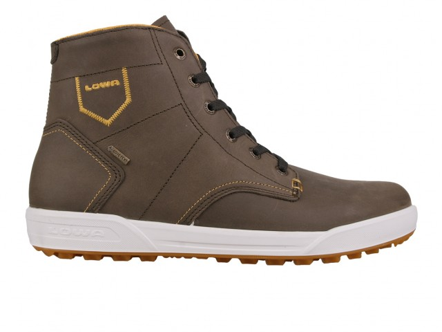 Lowa London GTX QC (Herren)