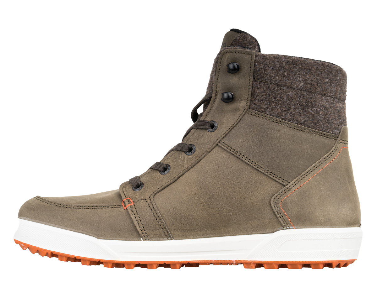 fast delivery coupon codes fashion styles Molveno GTX Mid