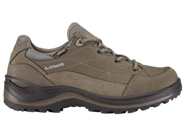 Lowa Renegade GTX III Low Ws (Damen)