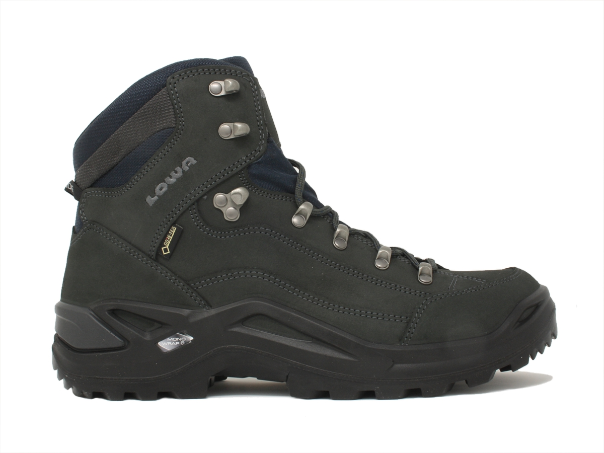 usa cheap sale thoughts on fashion Renegade GTX Mid (Herren)