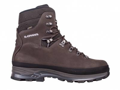Lowa Tibet Superwarm GTX (Herren)