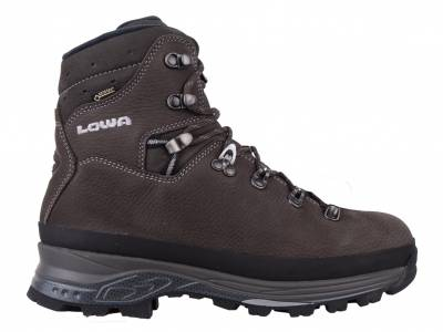 Lowa Tibet Superwarm GTX Ws (Damen)