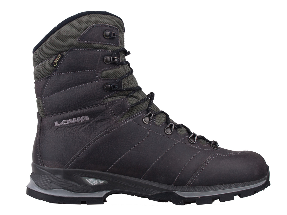 cheap for discount 4b353 8419b Yukon Ice GTX Hi (Herren)