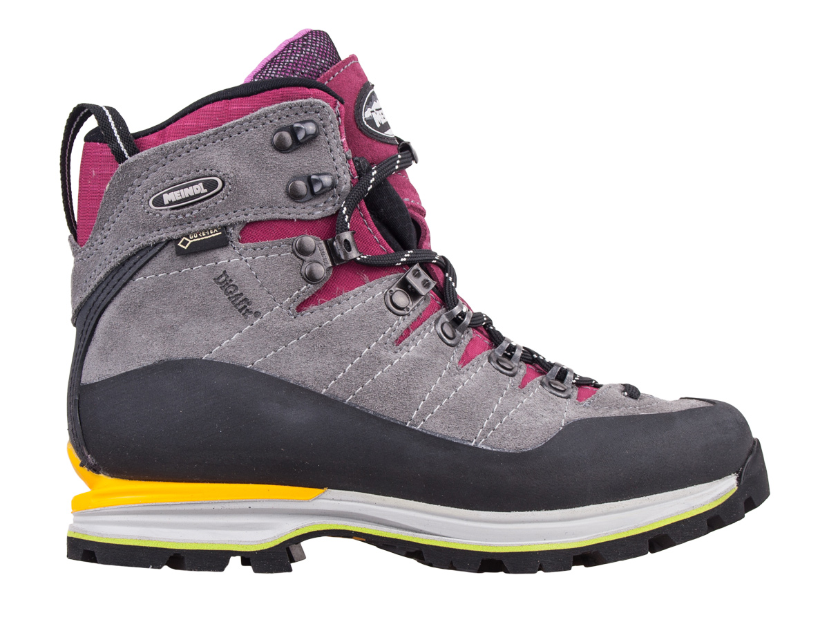 arrives reasonably priced official site Air Revolution 4.1 Lady