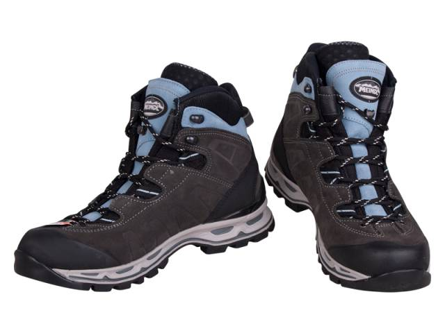 Meindl Air Revolution Lady Ultra GTX (Damen)
