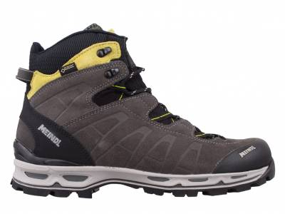 Meindl Air Revolution Ultra GTX (Herren)
