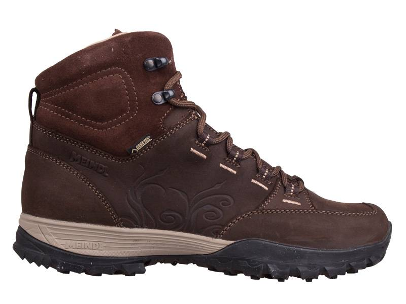 Meindl Creston Lady GTX (Damen)