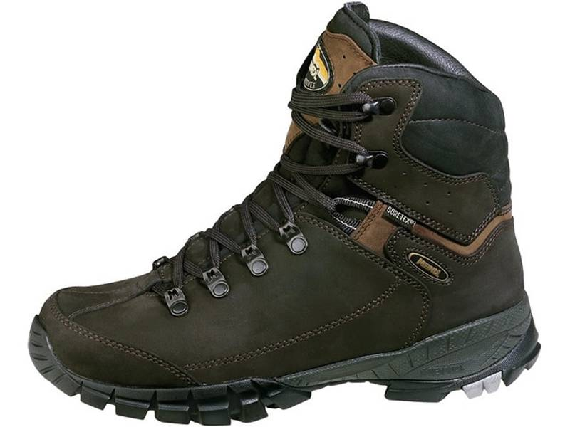where can i buy save up to 80% for whole family Gastein Lady GTX Winterstiefel (Damen)