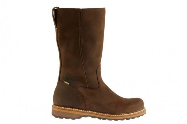 Meindl Goldegg Lady GTX (Damen)