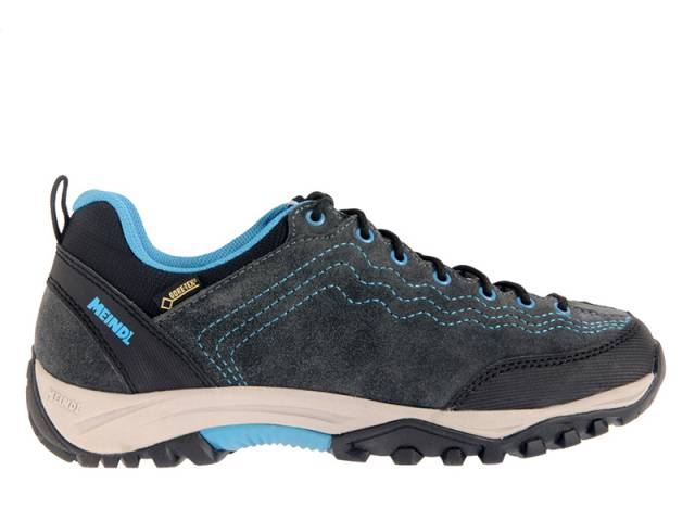 Meindl Houston Lady GTX (Damen)