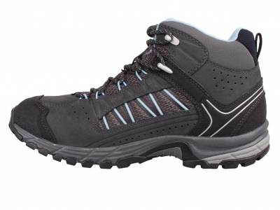 Meindl Journey Lady Mid GTX (Damen)