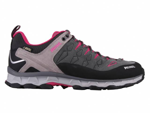 Meindl Lite Trail Lady GTX (Damen)