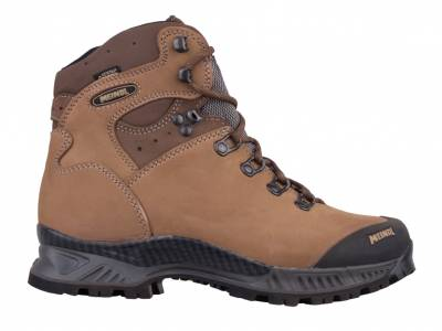 Meindl Softline Lady Top GTX (Damen)