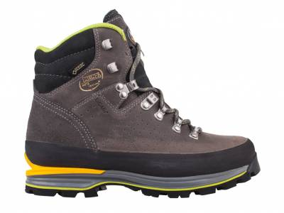 Meindl Vakuum Lady Top GTX (Damen)