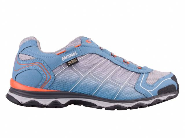 Meindl X-SO 30 Lady GTX (Damen)