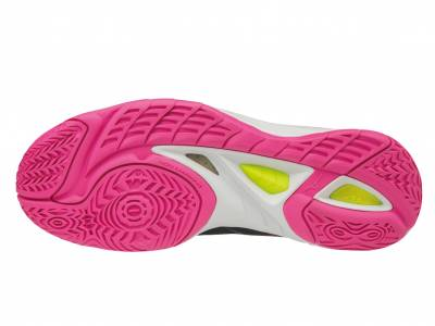 Mizuno Wave Mirage 2 (Damen)